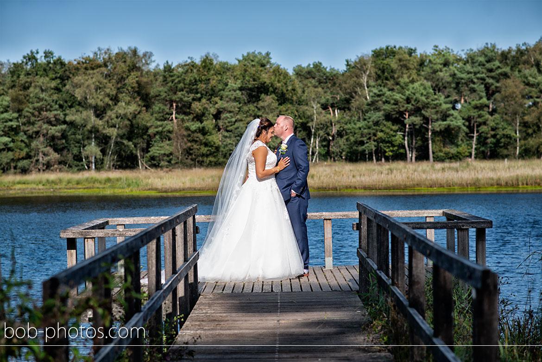 Bruidsfotografie Etten-Leur