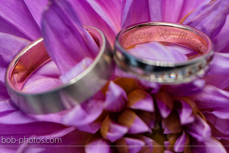Le Mariage Bruidsfotografie