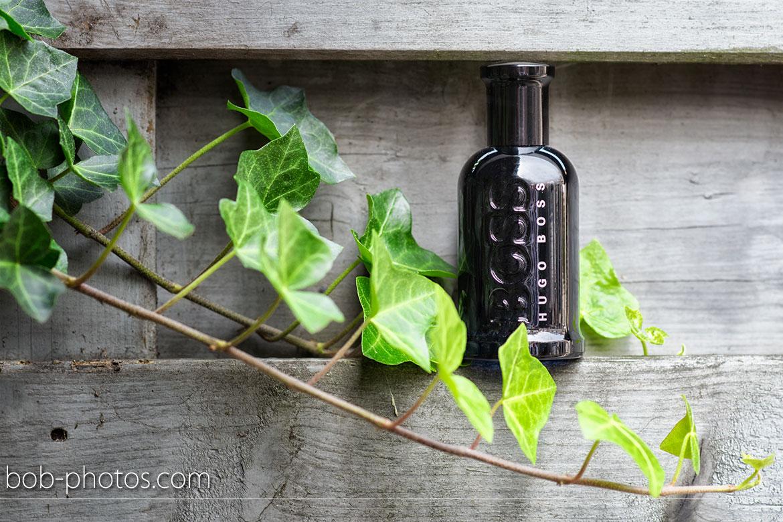 Bruidsfotografie HUGO BOSS Fragrances for Men