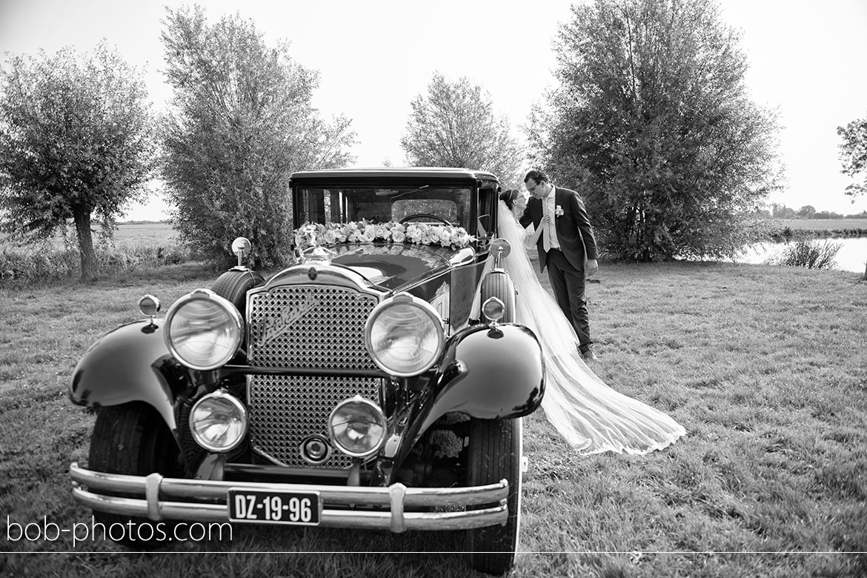 Bruidsfotografie Stolwijk
