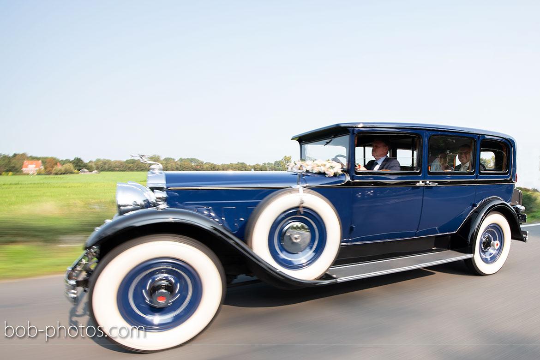 Packard 1931