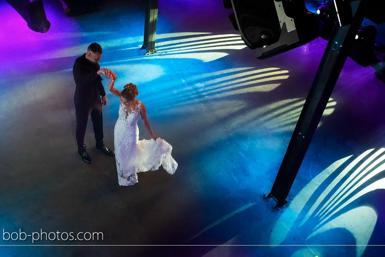 Bruidsfotografie Now & Wow