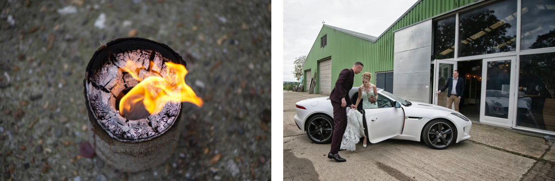 Bruidsfotografie Akkermans De Heen