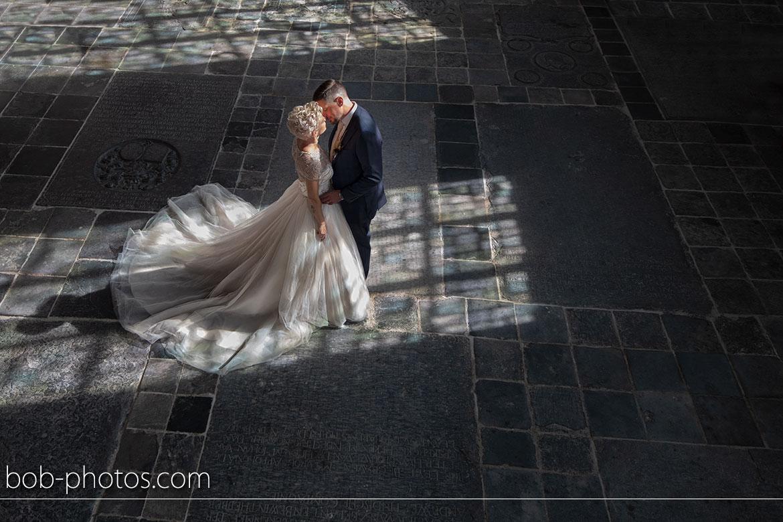 Preview Bruidsfotografie Sint Philipsland