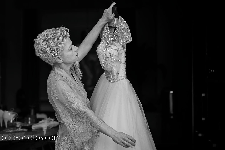 Bruidsfotografie ANKii